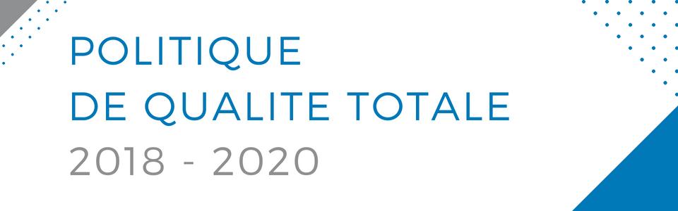 Politique_Qualité_2018_2020