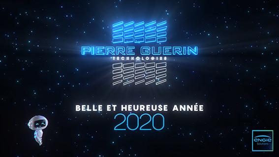 VOEUX 2020 FR